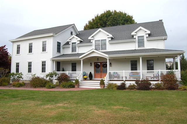 The Coffey House.jpg
