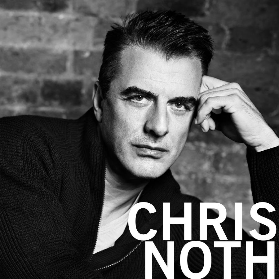 ChrisNoth.jpg