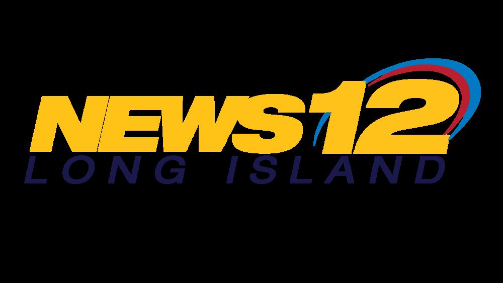 News12_Logo_2015_LI_Horiz_DarkBlue.png