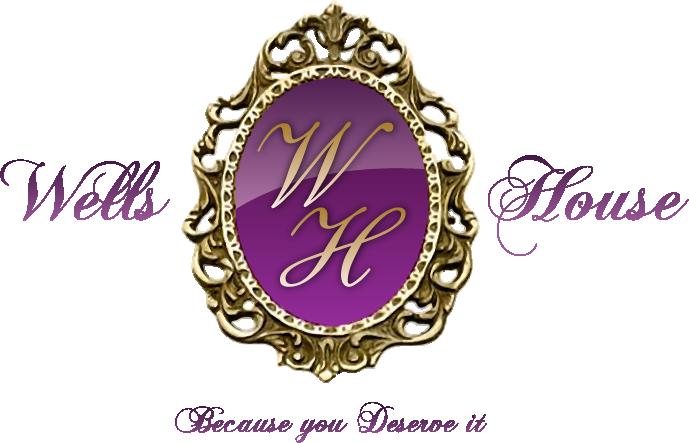 WellsHouse.png