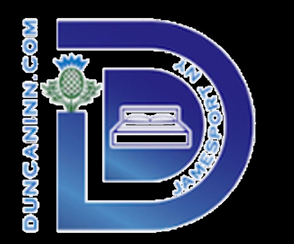 duncan2 (1).png