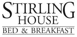 StirlingHouse.jpg