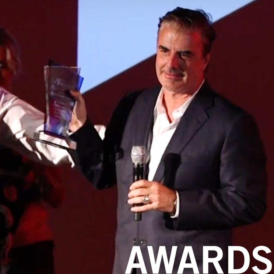 /awards