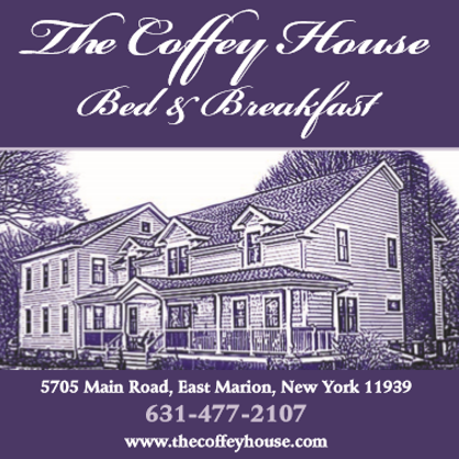 Coffey House Bed & Breakfast.PNG