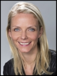 Sally Habershaw - EVP of Sales and Coproductions for North America.jpg