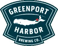 gp brewery.png