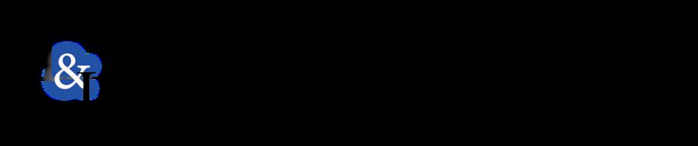 HU_Logo_BLACK.png