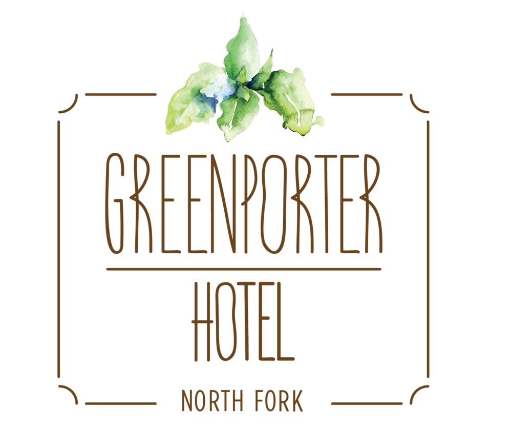 greenporterlogo2.png