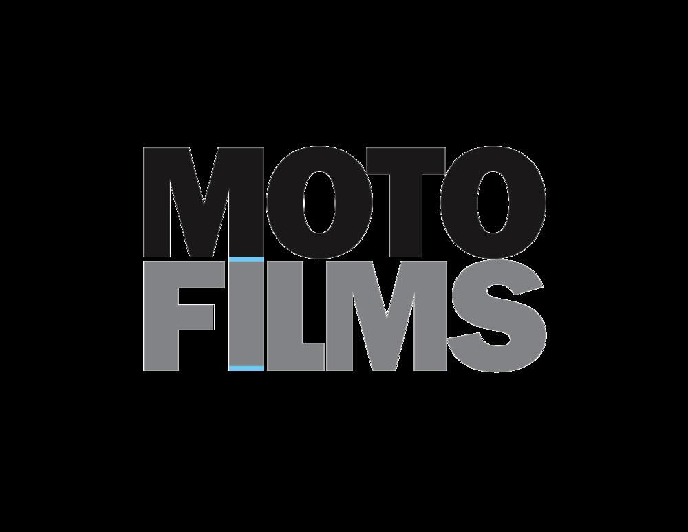 MOTO FILMS transp bg.png