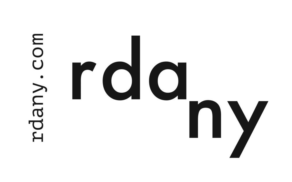 rdany_url.jpg