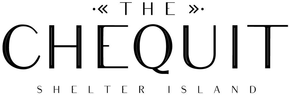 The Chequit Logo.jpg