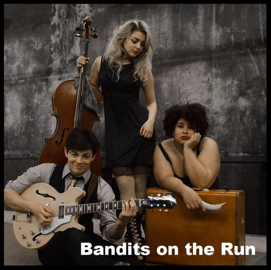 Bandits 3.png