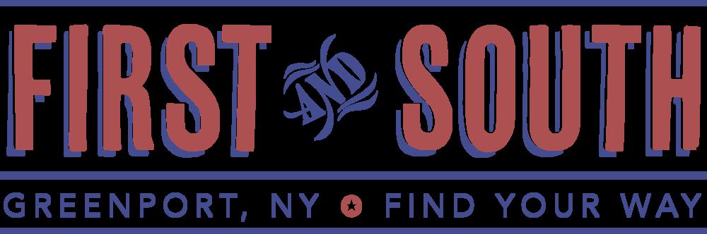 FNS_PDF-Logo.png