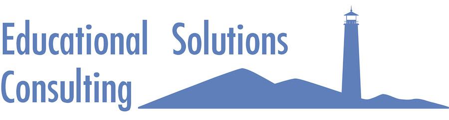 logo.esc.101105.jpg