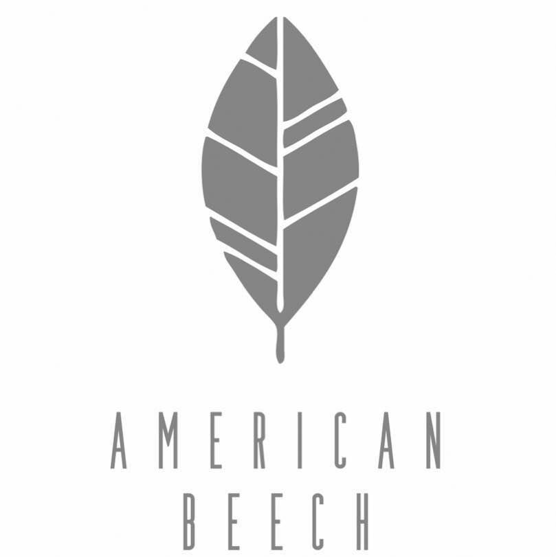 american-beech-logo-6b79a77180e9ec3a7ca351ebe54641a2-1452717168-11059593_863297207073699_5687403160463305775_n.jpg