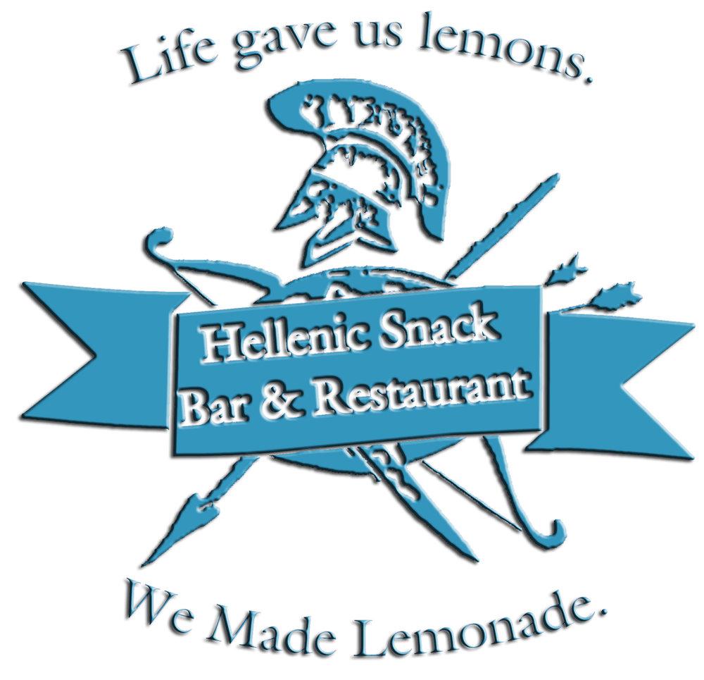 Hellenic Mug Logo.jpg