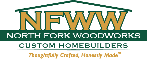 NFWW-LOGO-FORWEB.png