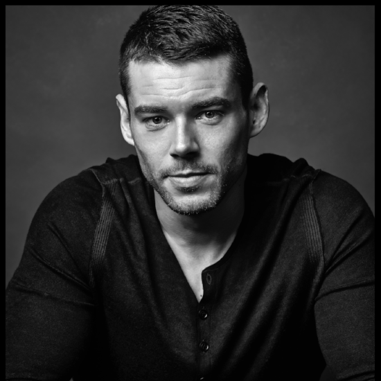 Brian J Smith.png