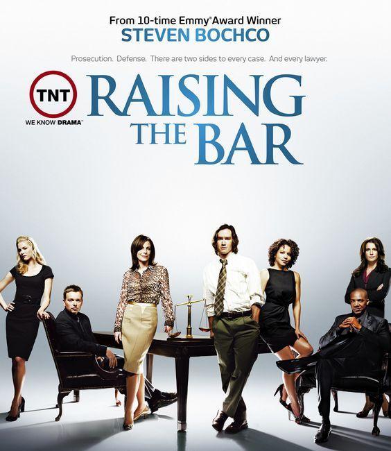 raising the bar.jpg