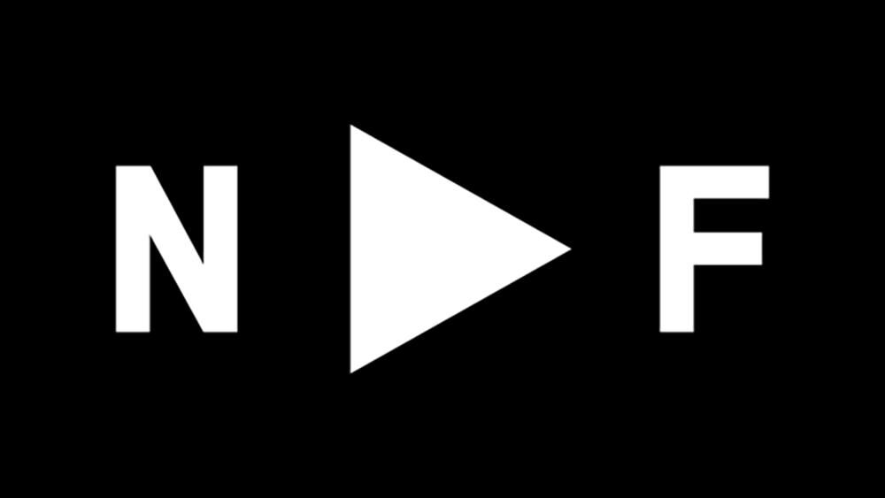 NFTV_Logo_Monogram (1).png