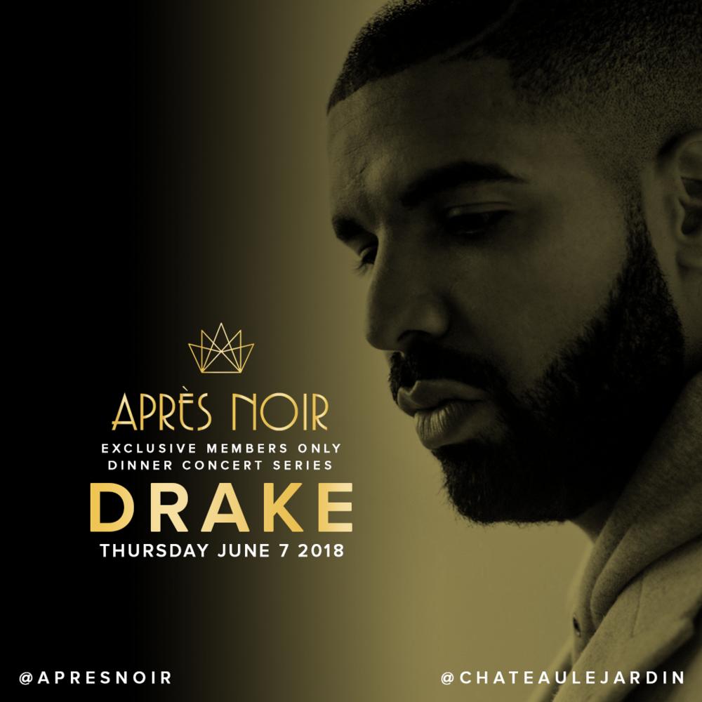 DrakeApresNoirPost.png