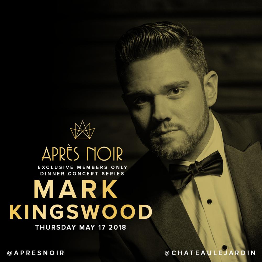 MarkKingswoodApresNoirPost.png