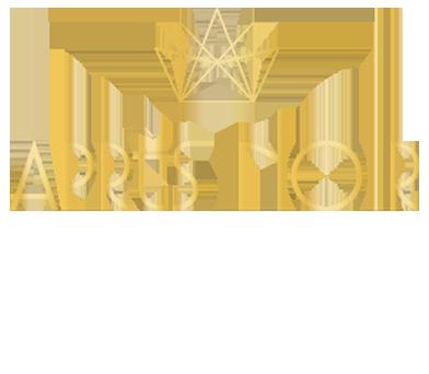 Sofia Event.png
