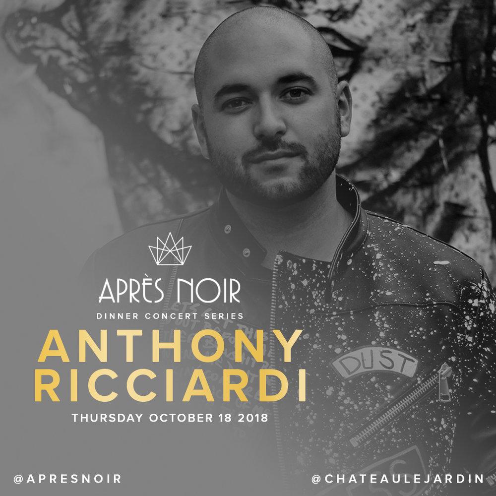 AnthonyRicciardiApresNoirPost.jpg
