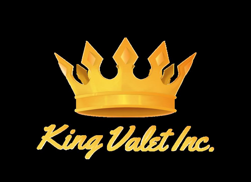 King Valet Logo.png