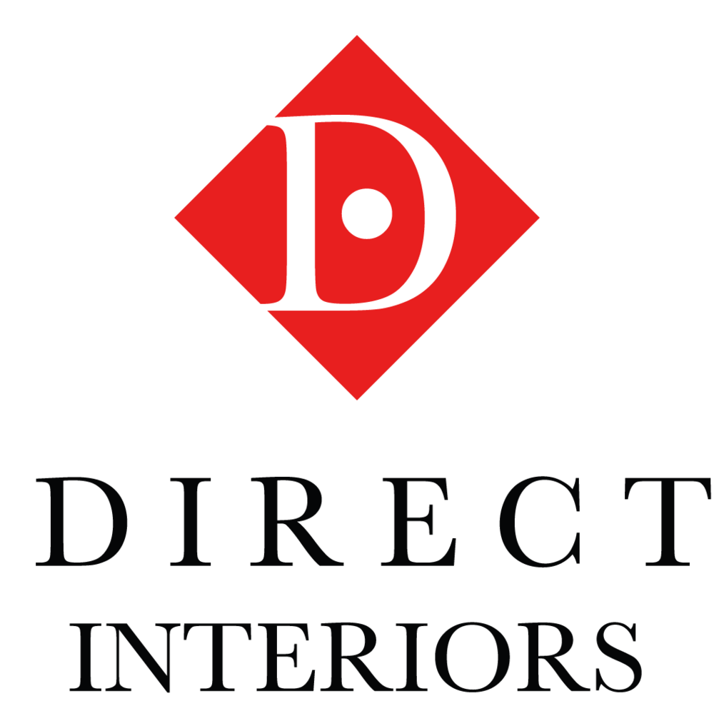 DI-Logo_V1 (1).png