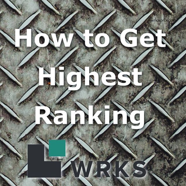 No more job chasing. Let hiring companies come to you.  WRKS presents you to companies looking for people like you. To show up at the top of the lists we present, complete your WRKS profile. The more details you add about your preferences, skills, education, certifications, and experience, the higher you will appear.  #rank #high #now #education #certification #control #future #outside #summer #work #workhard #time #is #now #joinwrksnow WRKSPRO.COM Link in bio 💪