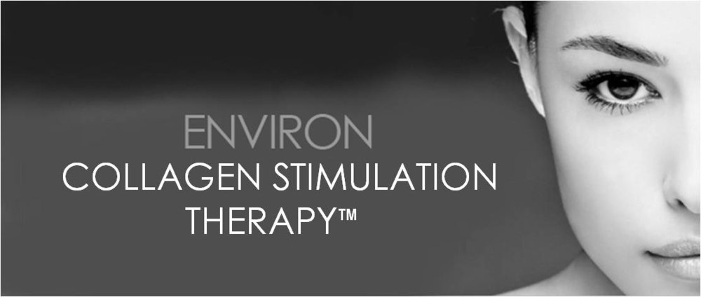 Environ-cst-treatment.jpg