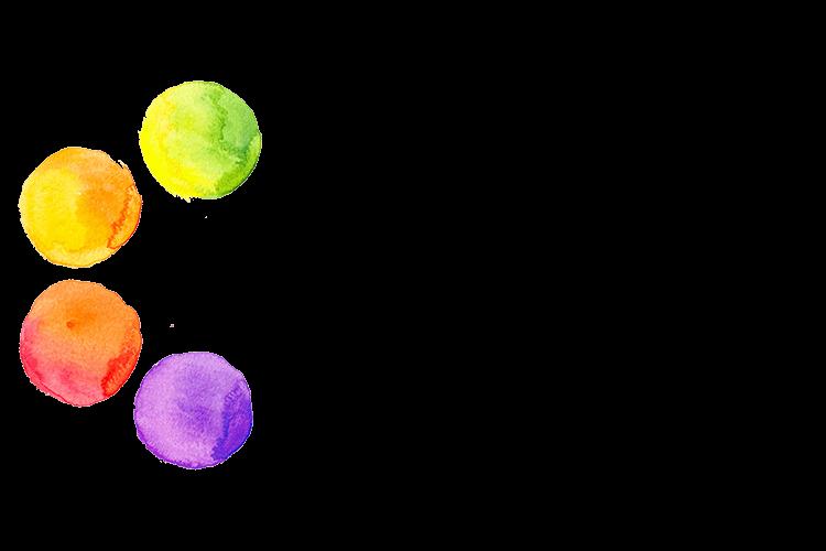 adivas-logo-xsm.png