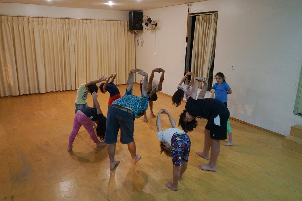 Vivência Dança de Dançar 1.jpg