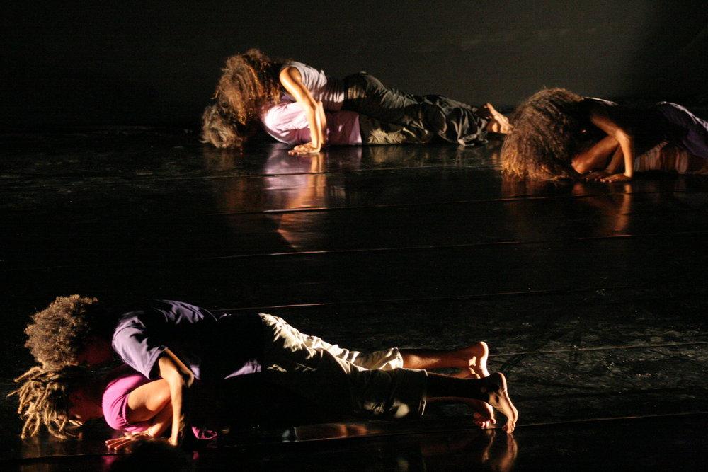 Comum . Grupo de Dança Por Quá . GO (165).jpg