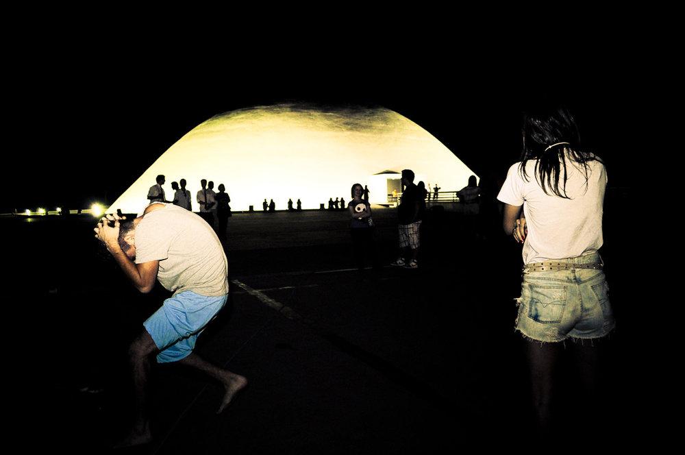 2011_Eu danço.jpg