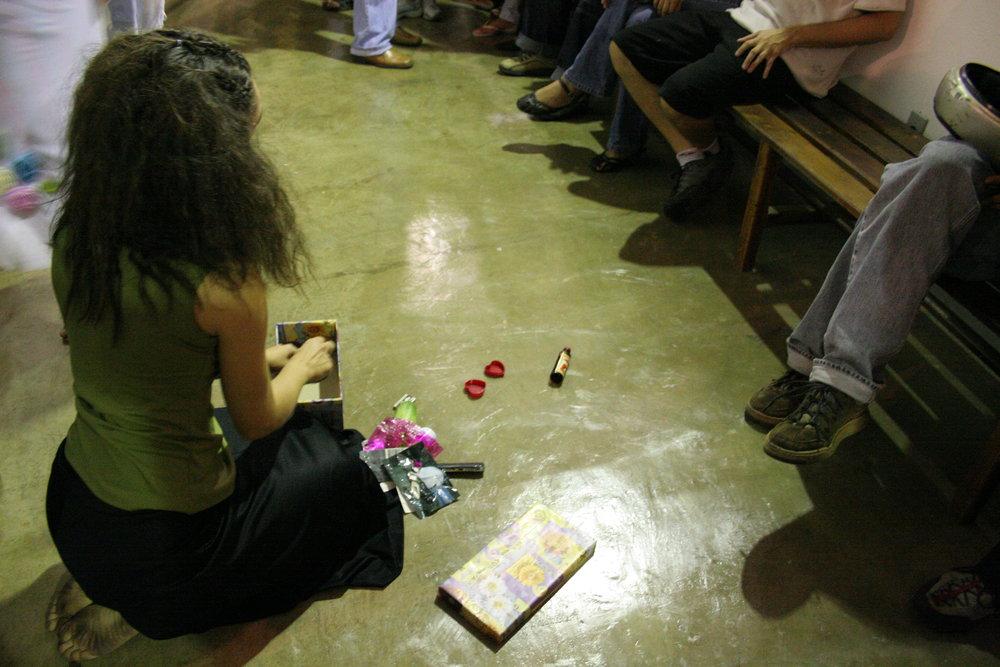 Comum . Grupo de Dança Por Quá . GO (21).jpg