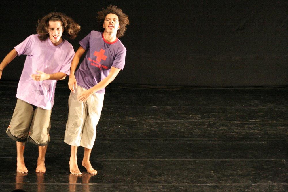 Comum . Grupo de Dança Por Quá . GO (214).jpg