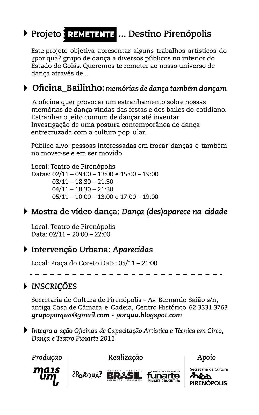 postalATUALIZADO-02.jpg