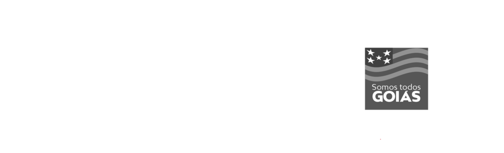 Site_Porqua_Marcas_abril_2019.png