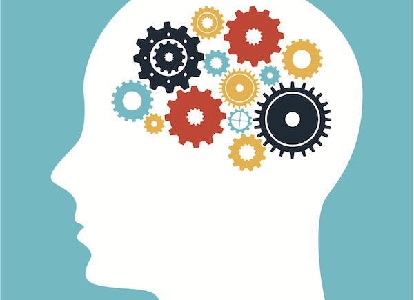 brain_thinkdesign_shutterstock_176571203.jpg