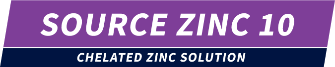 Source_Zinc_10_microSource_ProductLogos.png