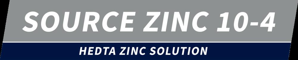 Source_Zinc_10-4_microSource_ProductLogos-07.png