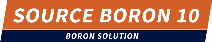 Source_Boron_10_microSource_ProductLogos.png