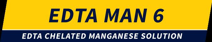 EDTA_MAN_6_microSource_ProductLogos.png