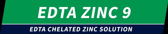 EDTA_Zinc_9_microSource_ProductLogos.png