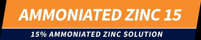 Ammoniated_Zinc_15_microSource_ProductLogos.png