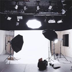 video(250x250).jpg