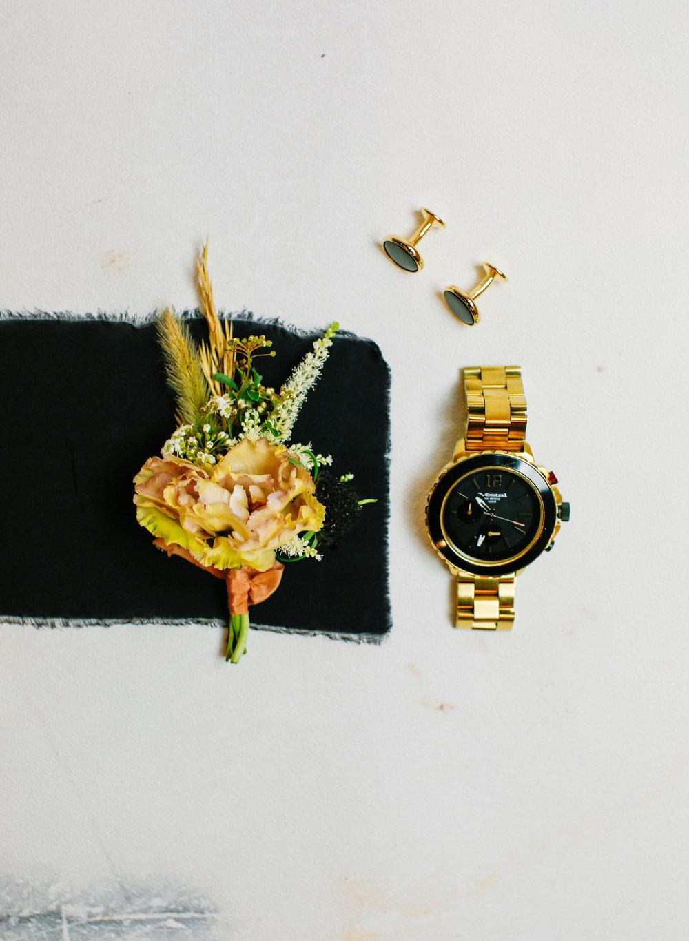 Floral-11.jpg
