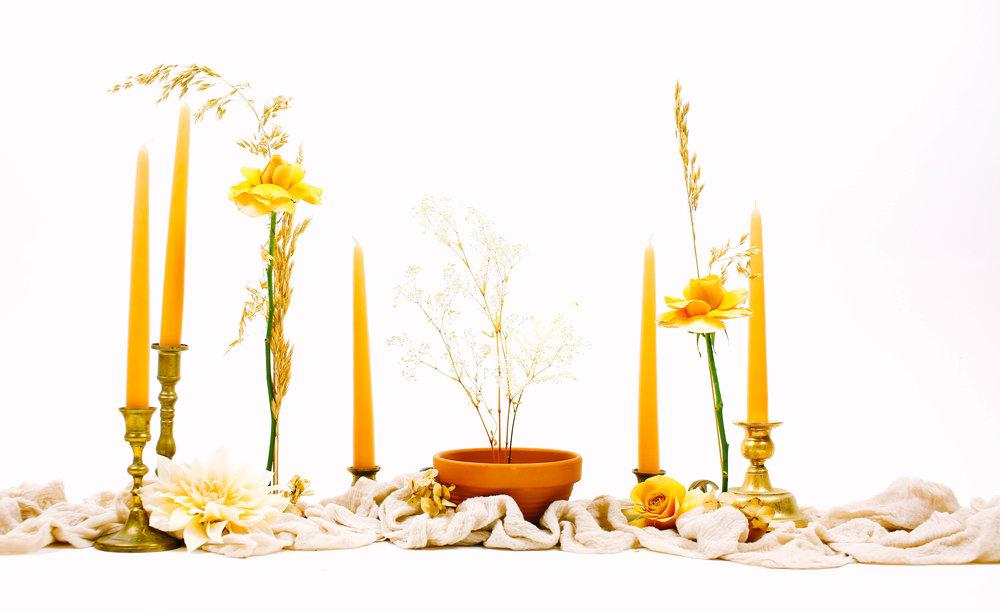 Floral-12.jpg
